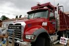 truck-d-e-leager-construction-6