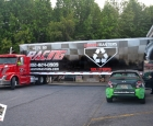 waste-masters-trailer-wrap-1