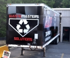 waste-masters-trailer-wrap-6
