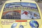 01 Volkswagen Beetle 10.jpg