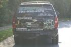 08 Chevy Suburban 08.jpg
