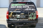 08 Chevy Suburban 10.jpg