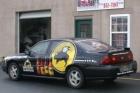 03 Chevy Impala 14.JPG