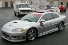01 Dodge Stratus R/T 12.jpg