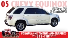 05 Chevy Equinox.jpg