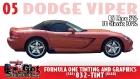 05 Dodge Viper.jpg