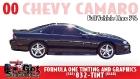 00 Chevy Camaro.jpg