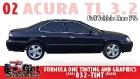 02 Acura TL 3.2.jpg
