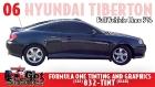 06 Hyundai Tiberon.jpg