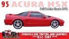 95 Acura NSX.jpg