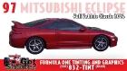97 Mitsubishi Eclipse.jpg
