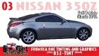 03 Nissan 350z.jpg