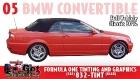 05 BMW Convertible.jpg