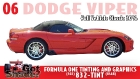 06 Dodge Viper.jpg