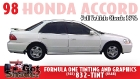 98 Honda Accord.jpg
